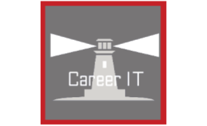 CareerIT NV