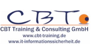 CBT Training&Consulting GmbH