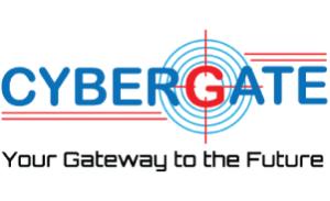 Cybergate