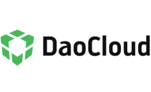 DaoCloud