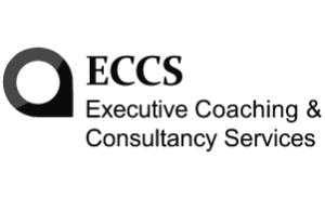 ECCS Ltd.