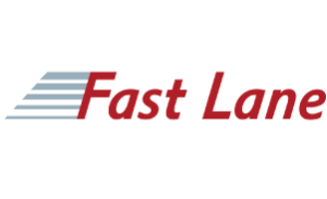 Fast Lane Institute for Knowledge GmbH