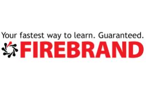 Firebrandトレーニング