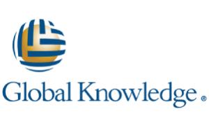 Global Knowledge Korea