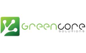 Greencore Solutions SRL