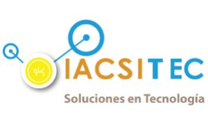 IACSITEC