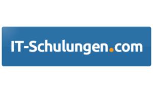 新しい要素/ IT-Schulungen.com