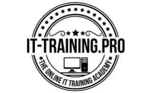 ITトレーニング