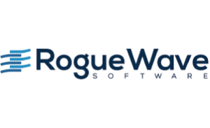 Rogue Waveソフトウェア