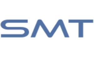 SMT Center
