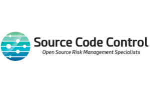 Source Code Control