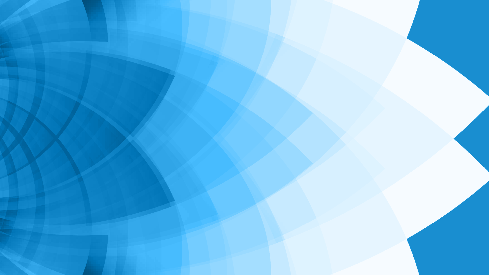 Kubernetes Fundamentals (LFS258) - Linux Foundation - Training