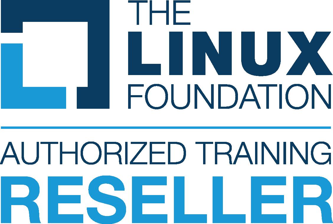 Training Partner Program Linux Foundation Training