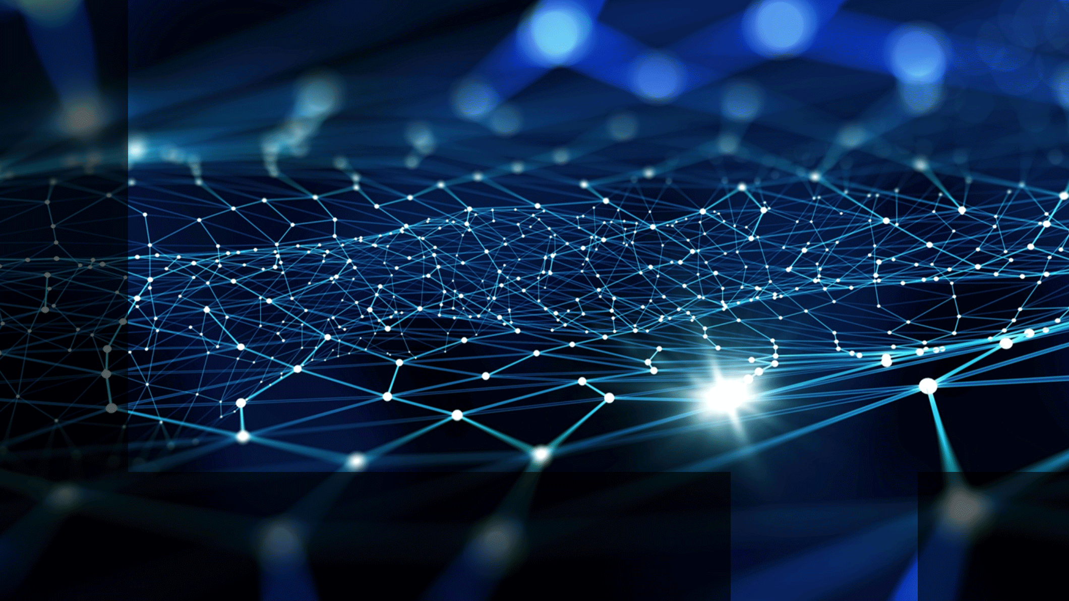 intro to hyperledger blockchain