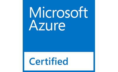 Microsoft training partner in bangalore dating