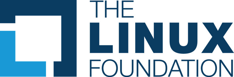 Academic Partner Program - Linux Foundation - Training