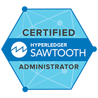 Hyperledger Sawtooth Administration (LFS273) + CHSA Exam Bundle