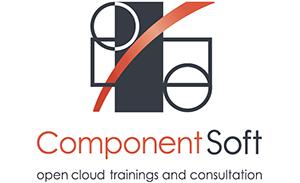 コンポーネントSoft LLC。