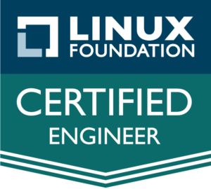 Linux Networking and Administration (LFS211) + LFCE Exam Bundle