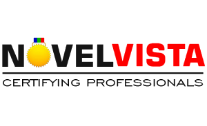 NovelVista Learning Solutions Private Limited
