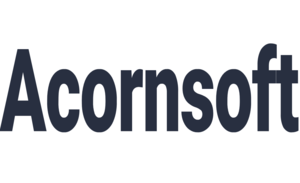 Acornsoft