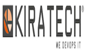 Kiratech