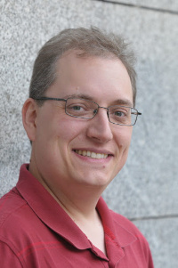 Behan Webster, Instructor