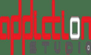 Appddiction Studio, LLC