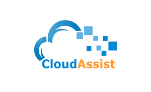 CloudAssist