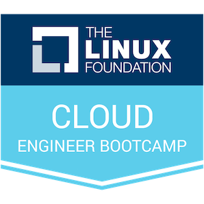 Cloud Engineer Bootcamp