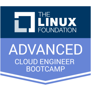 Advanced Cloud Engineer Bootcamp