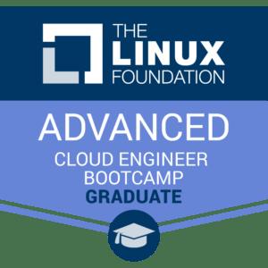 Advanced Cloud Engineer Bootcamp