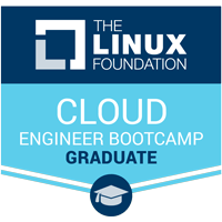 Start your new cloud engineering career today