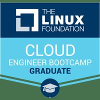 Cloud Engineer Bootcamp