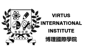 バータス国際研究所