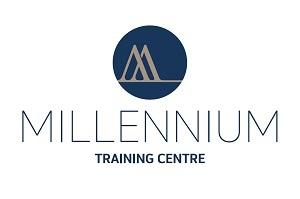 ミレニアムトレーニングセンター
