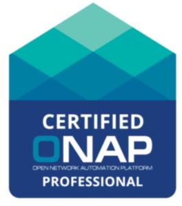 ONAPの基礎(LFS263)+ COP試験バンドル