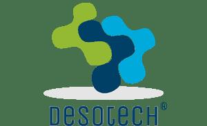 Desotech Srl