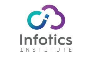 Infotics Institute of Technology