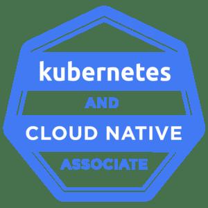 Kubernetes and Cloud Native Associate (KCNA)